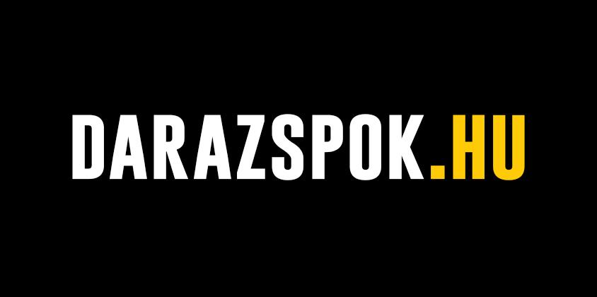 darazspok.hu